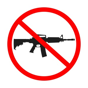 no_guns_allowed