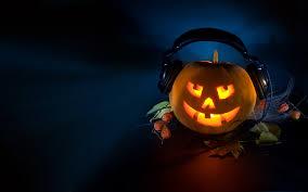 halloween023