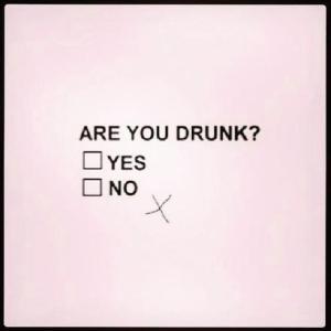 drunk-meme