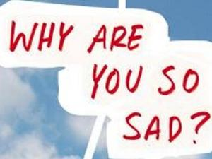 why-so-sad