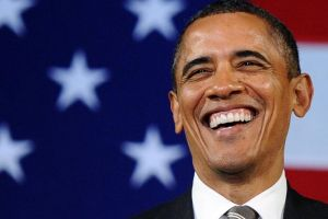 barack-obama-re-elected-as-us-president-pg_s640x427