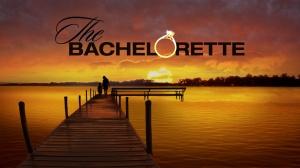 logo_bachelorette_pierlogoonair